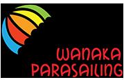 Wanaka Parasailing Logo